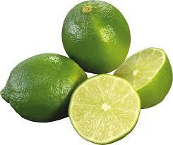 বাতাবি লেবু, lemon